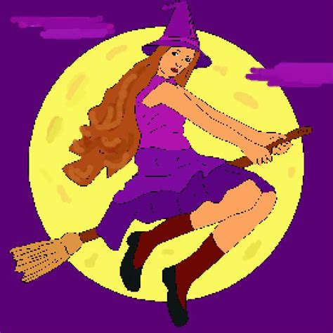 dibujos halloween a color imagui un color de halloween hecho por gh