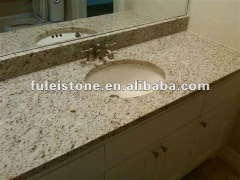 Made Marble Countertops by Made Granite Countertop Price Buy Made