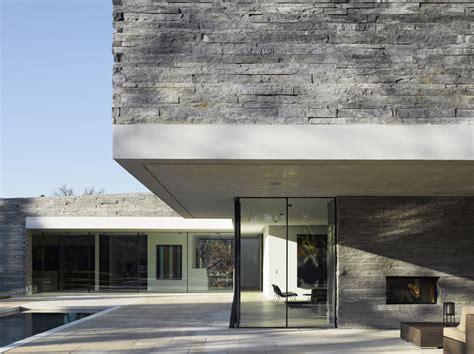 haus m bund deutscher architekten bda preis bayern 2010