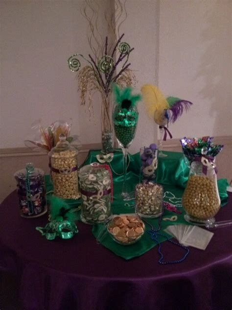 vases for buffets 24 best images about mardi gras on glass vase buffet set up and decorating ideas