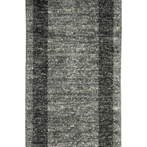 teppich laeufer runner bridge carpet runner venus silver grey 80 cm 31 5