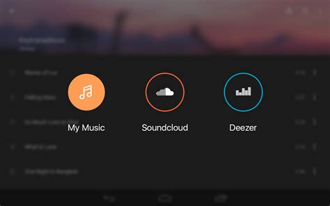 edjing 5 full version for android edjing 5 dj music mixer studio 5 5 5 apk download