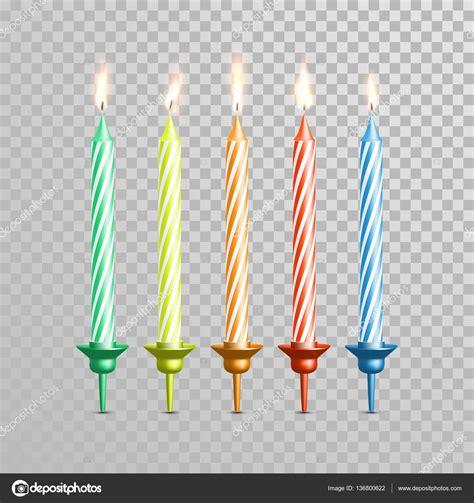 kerzenhalter kindergeburtstag javascript set element background color phpsourcecode net