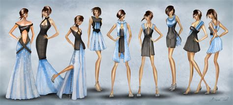 fashion design brief description fashion design brief description fashion today