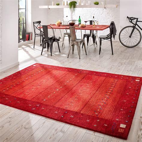 kipek teppiche teppich kibek n 252 rnberg gamelog wohndesign