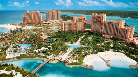 atlantis bahamas map bahamas map atlantis wallpaper