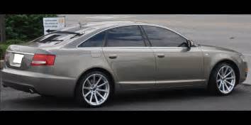 2005 audi a6 3 2 quattro sedan 4d view all 2005 audi a6