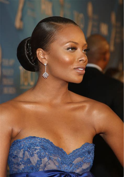 bun hairstyles for black women black bun hairstyles vissa studios