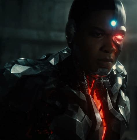cyborg dc extended universe wiki fandom powered by wikia