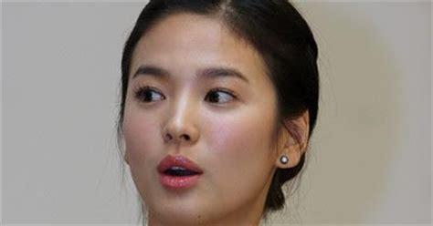 film endless love song hye kyo song hye kyo artis tercantik dari korea foto foto hot