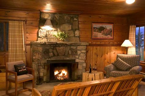 fireplace remodeling ideas fireplace remodel com ideas