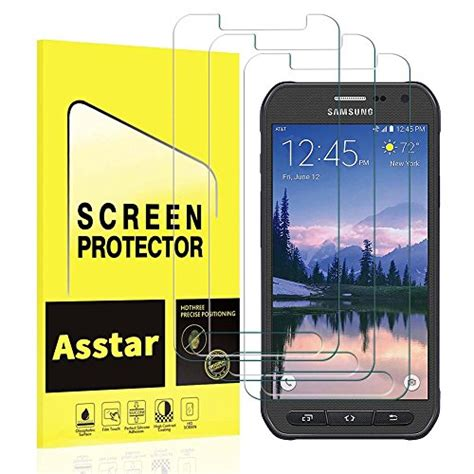 Silicon Disneytempered Glass Samsung J5prime 3 pack galaxy s7 active screen protector asstar 9h hardness 2 5d tempered glass free