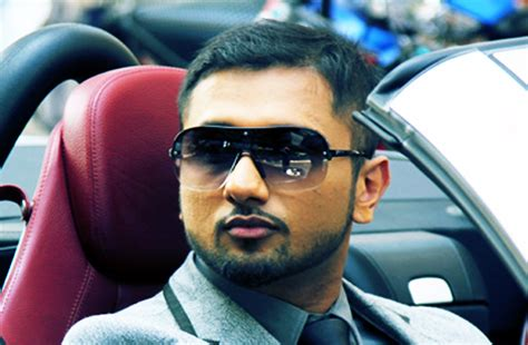 song of honey singh hd wallpapers hd wallpapers for honey singh