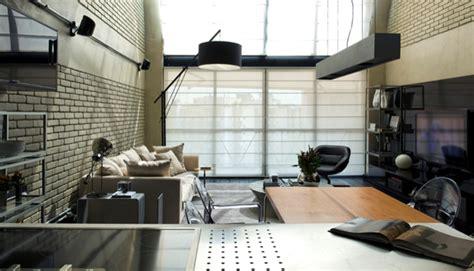 industrial interior design industrial interior design ideas furnish burnish