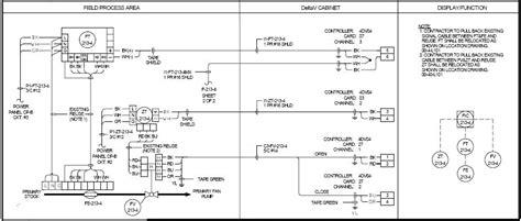 instrument loop diagram software image gallery loop drawings
