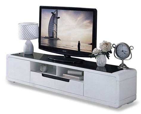 jernigan tv console furniture appliances fortytwo