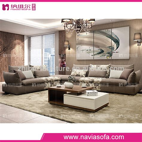 best price living room furniture living room furniture best price modern sectional 5 seat