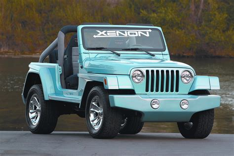 light blue jeep wrangler 2 door light blue jeep wrangler 2 door www pixshark com