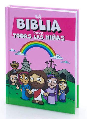 libro biblia para ninos edicion biblias libros cristianos y regalos en tu libreria cristiana online