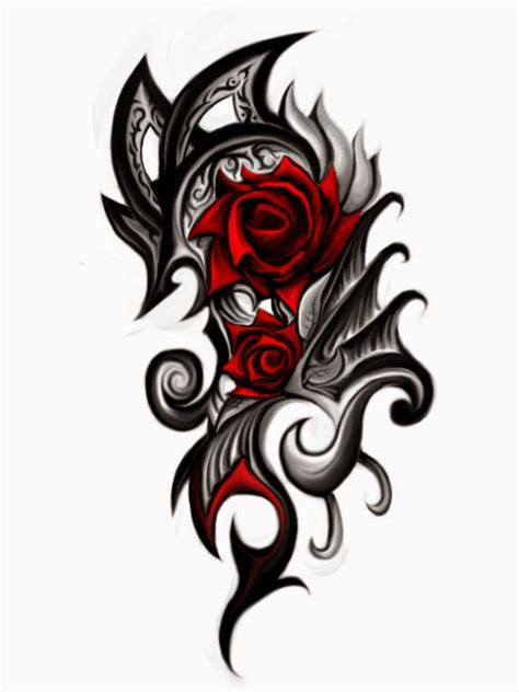 in gallery tribal tattoos designs
