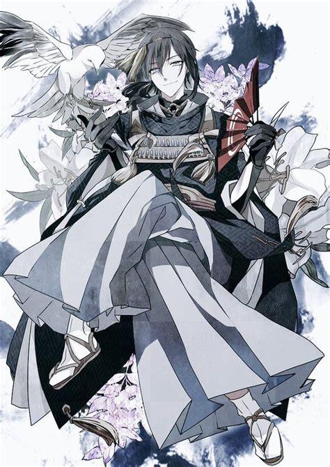 Kimono Boy 1000 ideas about anime kimono on anime