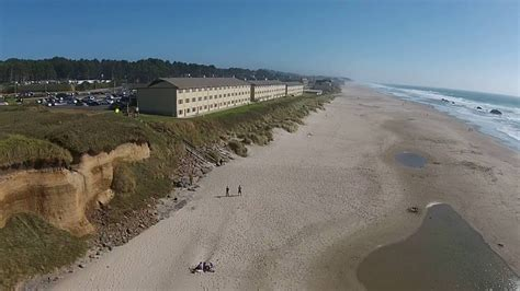 lincoln city oregon chinook winds chinook winds casino lincoln city oregon u s a by