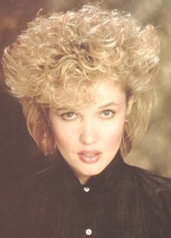 1989 womens hair styles the evolution of women s hairstyles timeline timetoast