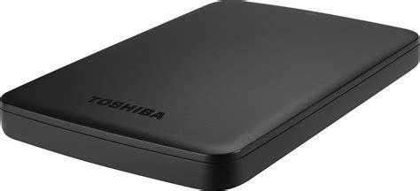 Hardisk External Toshiba Canvio Basic external hdd toshiba canvio basics hdtb310ek3aa 2 5 quot