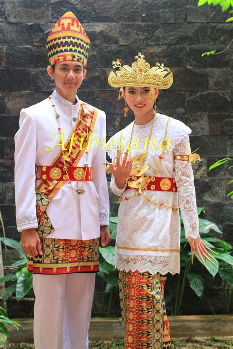 Baju Adat Baju Karnaval Anak Baju Bali gambar pakaian adat anak remaja maupun anak anak 40 gambar desain baju muslim remaja tren 2017