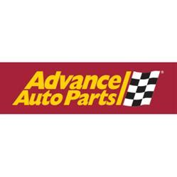 Advance Auto Parts Mn Auto Paint Listings In Lakeville Mn Cylex 174