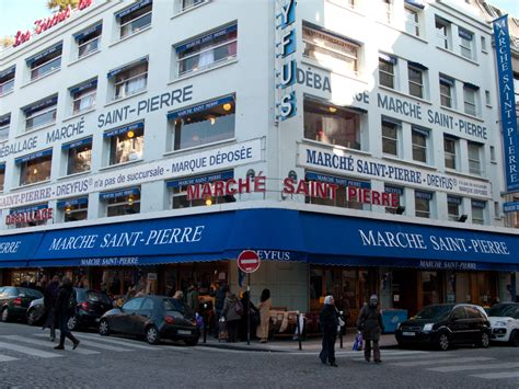 Marche St Rideaux by Marche St Une Vir E Au March St Le