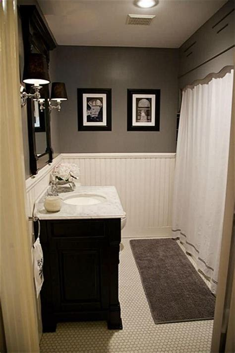 bathroom updates ideas best 20 bathroom updates ideas on framing a