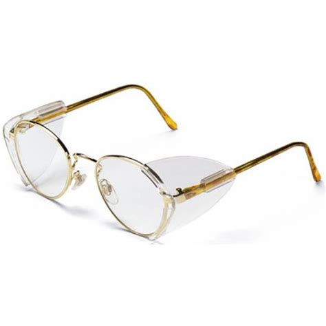 tahoe reading safety glasses crews safety glasses mcr77h