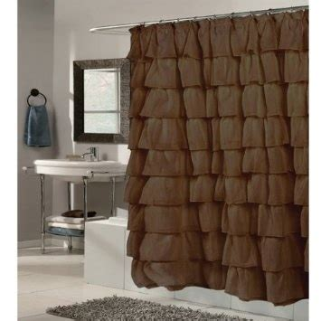 regular curtains as shower curtains as regular curtains com carnation home fashions
