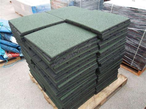 tappeto antitrauma per esterni pavimentazione antitrauma per esterni spessore 2 5 cm