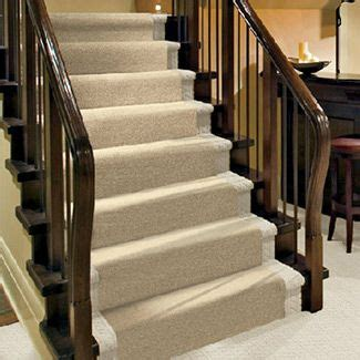 Washable Rugs Protective Non Skid Carpet Runner For Floors Stairs