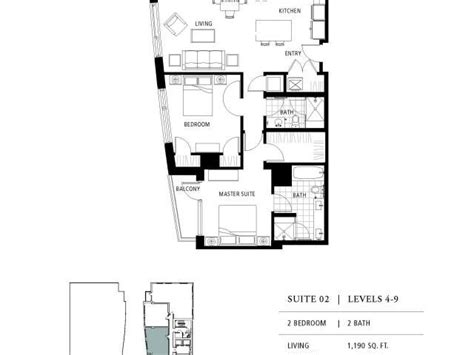 salt lake temple floor plan your utah property 689 000 55 w south temple st 402 salt lake city ut 84101