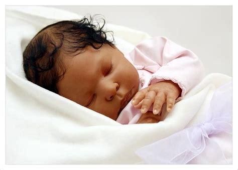 black doll for sale silicone reborn dolls black black reborn babies