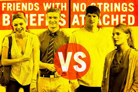 The Losers Friend by Winners And Losers No Strings Attached Vs Friends