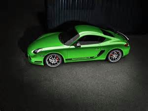 Porsche Green Green Porsche Car Pictures Images 226 Green
