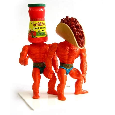 20 awesomely weird 90s toys that would never be invented today vintage action figures gone horribly wrong mightymega