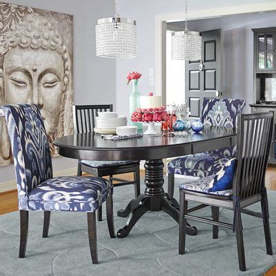 ronan extension table and chairs 80 best country dining rm images on dining