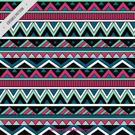 ethnic pattern svg geometric ethnic pattern vector free download