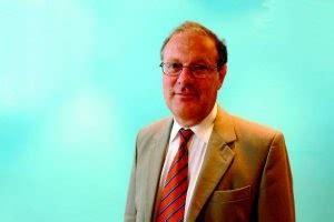 anthony daniels psychiater vlaamse vereniging voor geestelijke gezondheid vzw quot wie