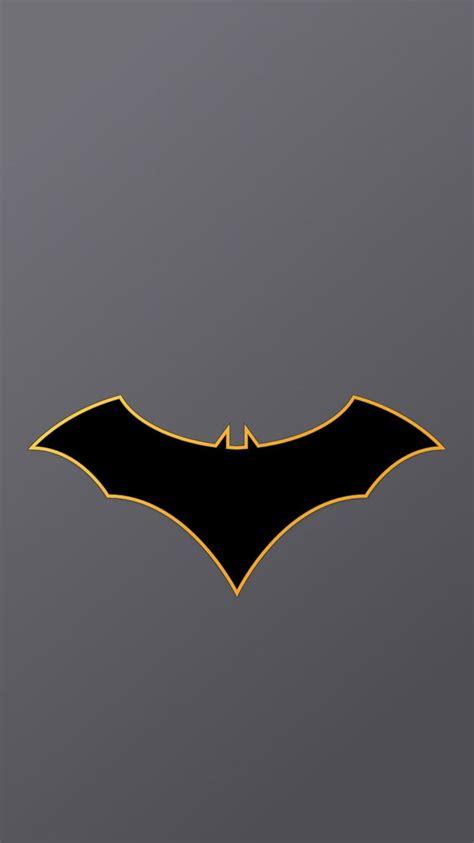 batman zipper wallpaper m 225 s de 25 ideas incre 237 bles sobre batman phone wallpaper en