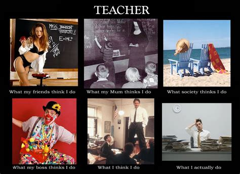 What People Think I Do Meme - image 251604 what people think i do what i really