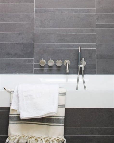 slate grey bathroom tiles 37 grey slate bathroom wall tiles ideas and pictures