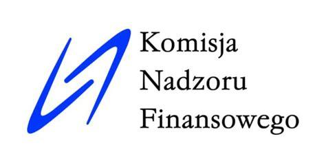 t mobile polska jak gold telekomunikacyjna firma