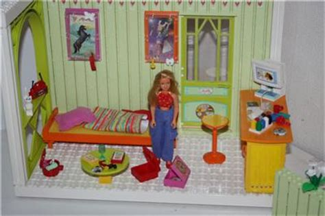 lego dolls house lego scala barbie doll house furniture