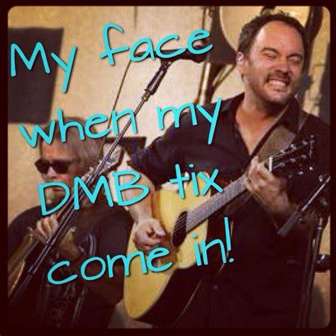 Dave Matthews Band Meme - dmb dave matthews band summer tour more than a band to